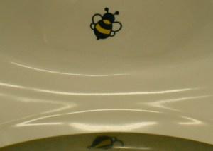 Pee Bee