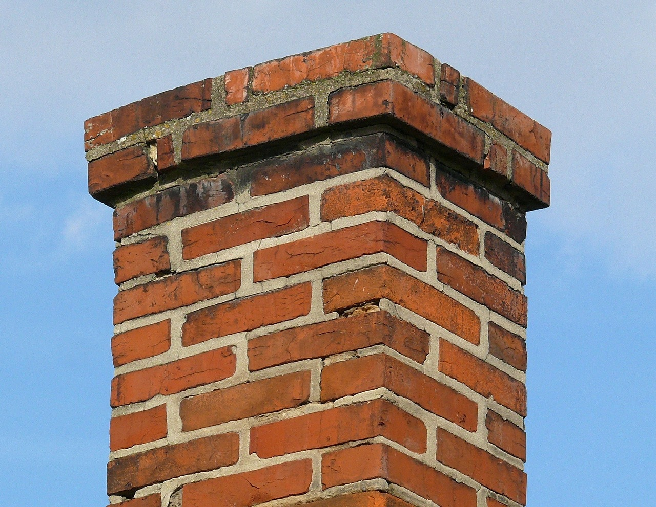 Fireplace Repair Nashville Tn Chimney Repair In Nashville Tn Ground Up Foundation Repair