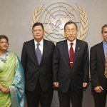 UN_panel_on_sri-lanka11-1111