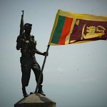 Wallpapers Graphics Flag of Srilanka (4)