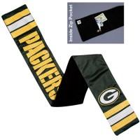 NFL Jersey Scarves