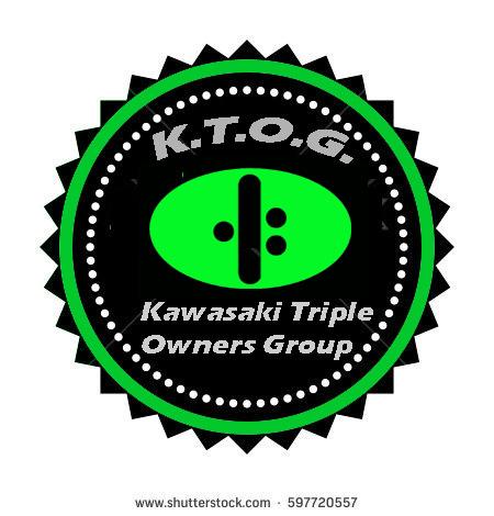 Wiring Diagrams- H1E, H2/H2A, A7 w/ CDI  A7 w/points - KTOG