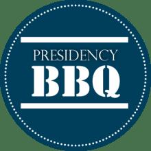 Presidency BBQ