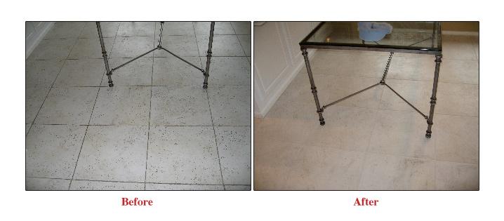Can You Stain Porcelain Tile Tile Design Ideas