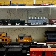 2-3-16 Railroad Gallery 3