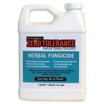 ZTFUQT Zero Tolerance Herbal Fungicide Quart RTU - 1 Quart