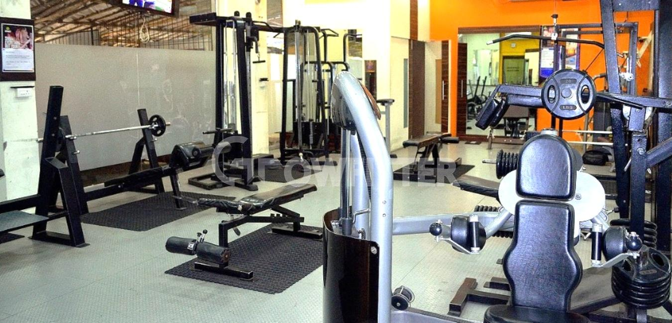 Garage Gym Warrior Body Garage Gym Dahod Best Ideas About Healthy Bodies On