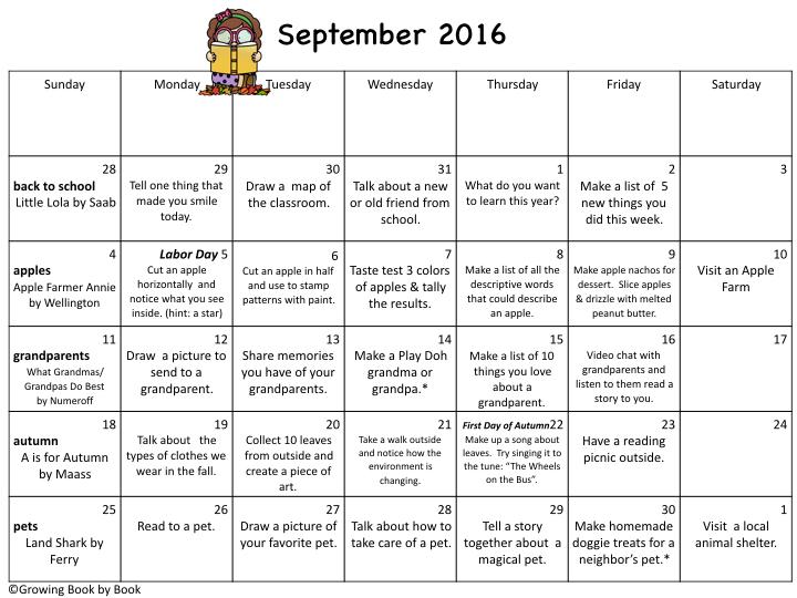 Buy MAC Powerpoint Eye Pencil John Lewis literacy homework - sample school calendar