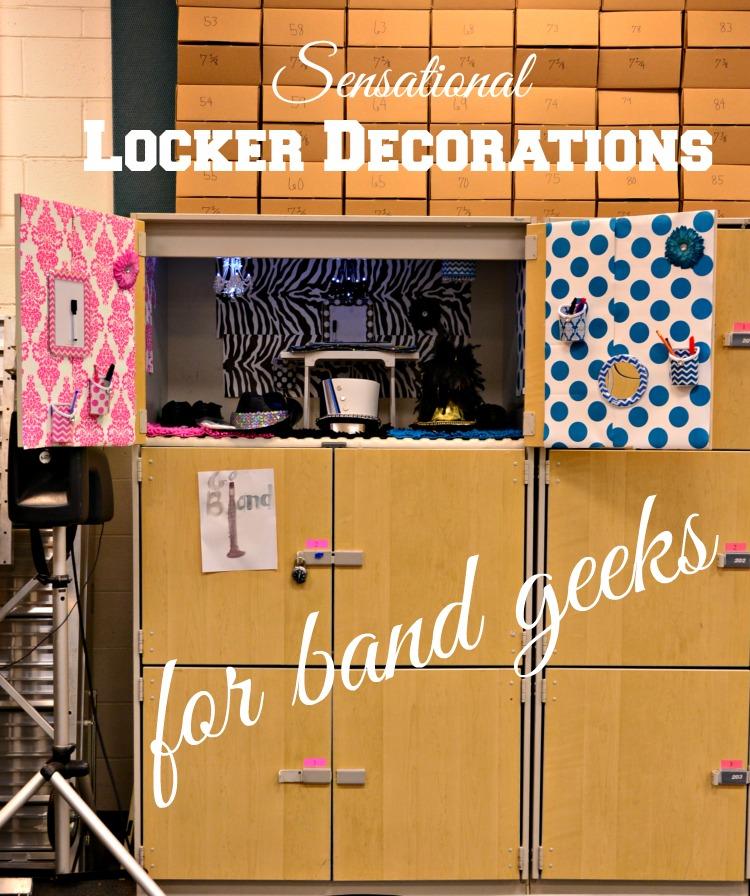 Really Cute Thanksgiving Wallpaper Sensational Locker Decorations For Band Geeks