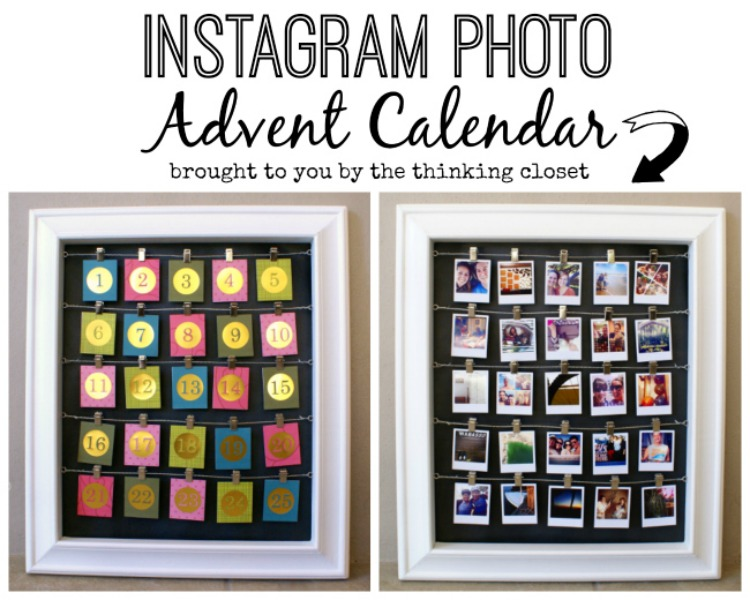 Quilt Wall Calendar 2014 Free Block Of The Month Quilt Patterns Bomquilts 25 Advent Calendar Ideas And Printables