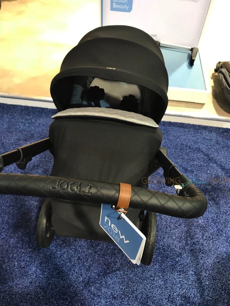 The Joolz Stroller Joolz Hub Stroller In The Studio Collection Growing Your Baby