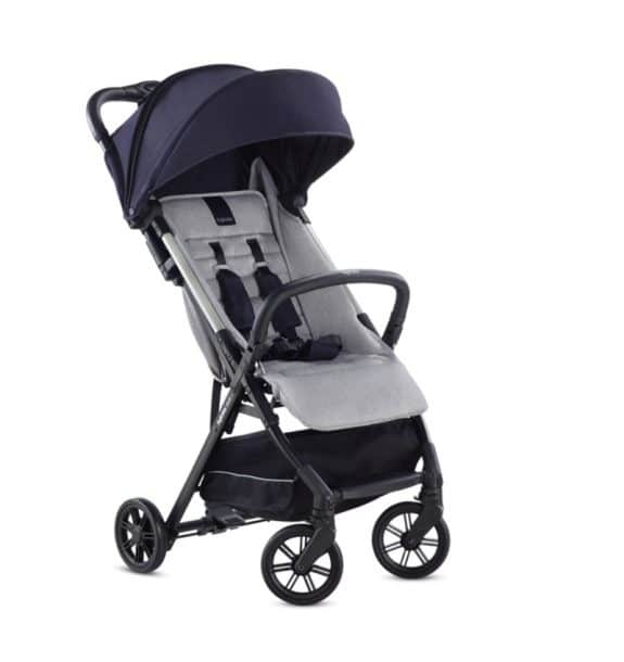 Baby Bassinet Liner 7 New Compact Strollers To Watch For In 2019