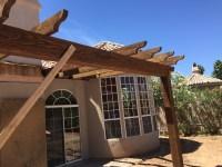 patio | Grow Land, LLC