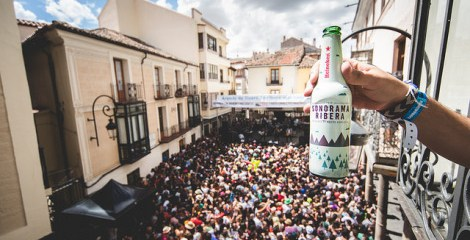 botella_diego_santamaria