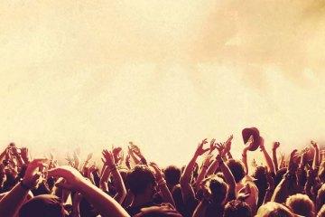 festivales-de-musica-patrocinio-cerveza-verano-publico-engagement-experiencia-blog-de-neurads-sobre-branded-content-heineken-marcas-estadisticas-publico