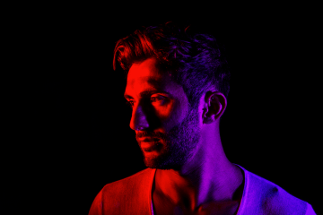 hot since 82 nox club madrid