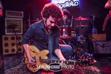 VALPARADISO | COSTELLO | SergioErrePhoto