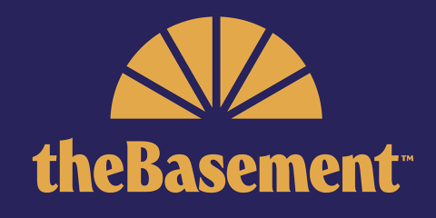 the basement paellas