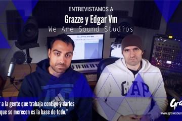 sound-studios