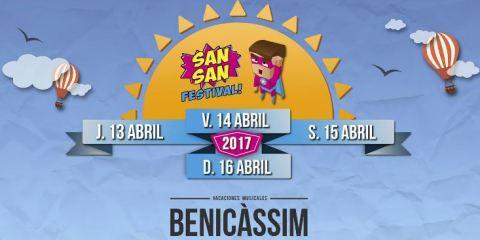 sansan2017