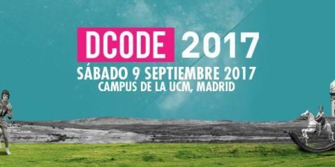 DCode 2017 | Grow Sound Mag
