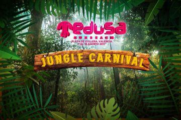 jungle-carnival
