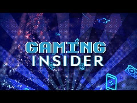 tech-insider \u2013 Growth Media
