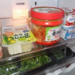 Being Vegetarian in Korea: Weight-loss diets in Korea
