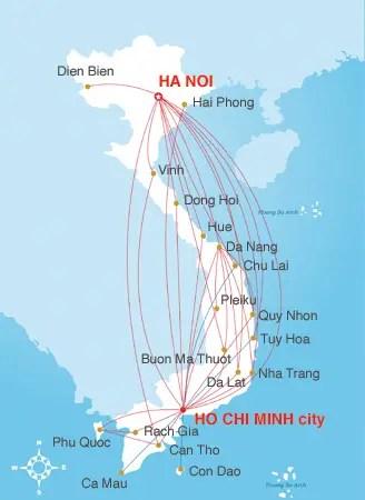 vietnam-map
