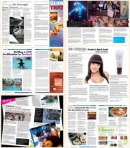 grrrltraveler media portfolio