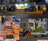 kimchicraze