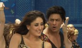 11100-shahrukh-dancing-with-kareena.jpg