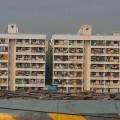 loveletter6-mumbai