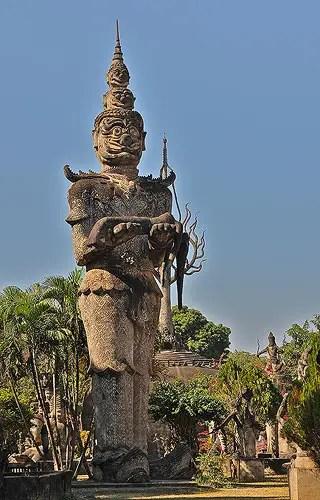 laos-park