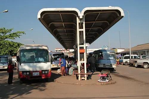 bus-vientiane