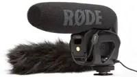 cameras for travel, travel videography, vlogging cameras, vlogging for youtube
