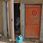 World's Worst Toilet #9: Which would you prefer- Western or Asian?