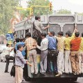 bus_delhi
