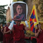 Love Letter #12: Passion & Voice for Tibetans in Dharamsala