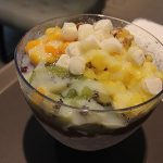 Tis the Season of Patbingsu!
