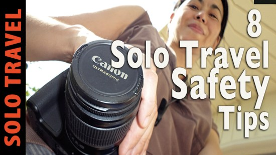 safety tips for solo travelers, solo travel safety tips, safety tips for travel,