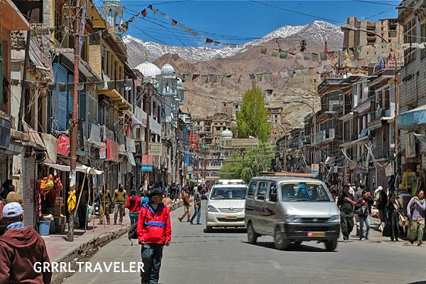leh ladakh, photos of leh, ladakh travel guide, what to do see in ladakh, ladakh-day-trip, ladakh guide, 8 must see reasons to go to ladakh, experience heaven at ladakh india