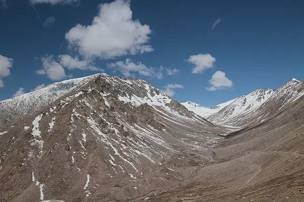 nubra valley travel kadakh