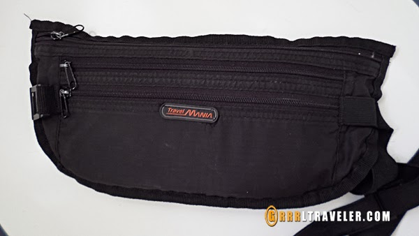 Money belt, outsmart pickpockets, travel pickpockets, travel tips for pickpockets,