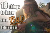 things to know about bali before you go, travel bali, bali travel guide, popular destinations in southeast asia, popular destinations in indonesia, bail tourism, bali guide for travelers