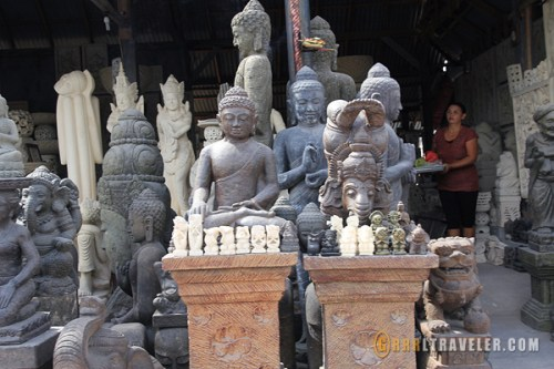 bali travel guide, travel bali, travel in indonesia, things know before you go to korea, bali travel guide, travel bali, travel in indonesia, things know before you go to korea, bali stone carvings