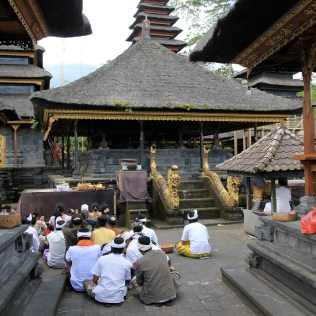 besakih bali, besakih temple bali, bali tourism, bali attractions