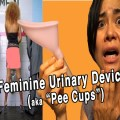 female urinary devices, female urinary devicess
