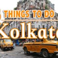 Things to do in kolkata, Kolkata travel guide, Kolkata Culture, Indian Culture, Letter Writers in India, Things to do in kolkata, kolkota, calcutta