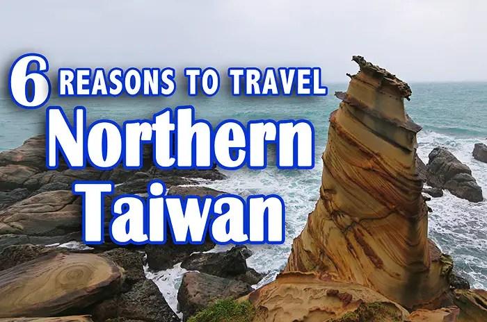 Nanya Rock Formations, REASONS TO TRAVEL NORTHERN TAIWAN, taiwan travel, top destinations in taiwan, taiwan sightseeing, taiwan top attractions, taiwan travel guide